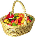 fruit-basket-1